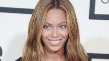 Ivy Park – Beyoncé Knowles launcht Sportswear-Linie