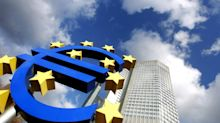 Atteso ritorno della volatilità dopo BCE e insediamento di Trump
