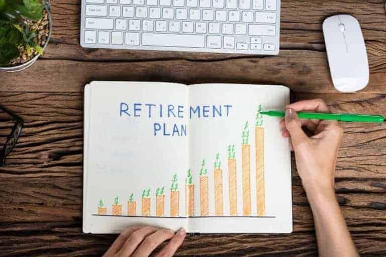TFSA Investors: 2 Dividend Stocks to Build a Mini Pension