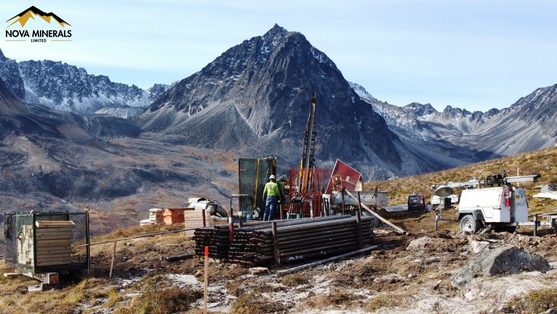 Nova Minerals Ltd Nva Ax Full Year Statutory Accounts