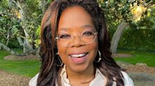 Oprah Winfrey Reveals Her New Book Club Pick, Caste : It 'Might Well Save Us'