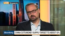 Economist Nash Sees NPC in Risk Management Mode