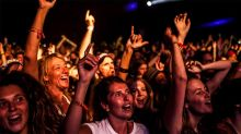 Byron Bay Bluesfest CANCELLED over Covid fears