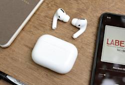 Apple's AirPods Pro fall to $190 at Woot