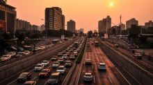 Booming Economy Power Transportation to New Highs: 4 Picks