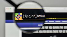 As Pro Sports Resume, Penn National Gaming Is a Safe Bet