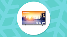 Walmart just dropped insane pre-Black Friday deals on Samsung 4K TVs: Save up to 54 percent