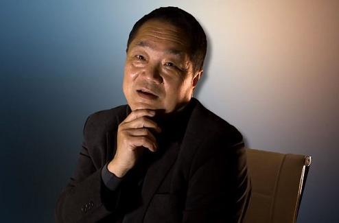 PlayStation creator shares how it all happened in 'Kutaragi's Way'