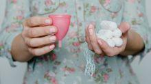 Les tampons en crochet, l'alternative qui peut déclencher un choc toxique