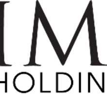 IMAC Holdings, Inc. Announces Completion of First Cohort of its Phase 1 Clinical Study of Umbilical Cord-Derived Mesenchymal Stem Cells for the Treatment of Bradykinesia Due to Parkinson's Disease