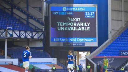 Foot - ANG - Coronavirus - Coronavirus: au Royaume-Uni, le retour des fans dans les stades en stand-by