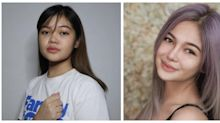 Quarantine Glow-Up: Singer Janine Berdin wows Pinoy fans with new look