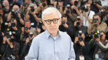 Kontroverse um neuen Film: Woody Allen thematisiert sexuelles Verhältnis zu einer Minderjährigen