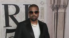 Donald Trump Jr. slams 'Saturday Night Live' for 'bullying' Kanye West over his MAGA hat