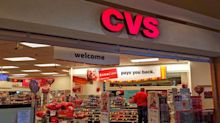 CVS Health's Latest Alliances to Fortify Kidney-Care Business