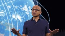 Microsoft ofrece herramientas para seguridad electoral