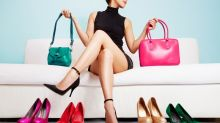 DSW Stumbles With Its Camuto Group Acquisition