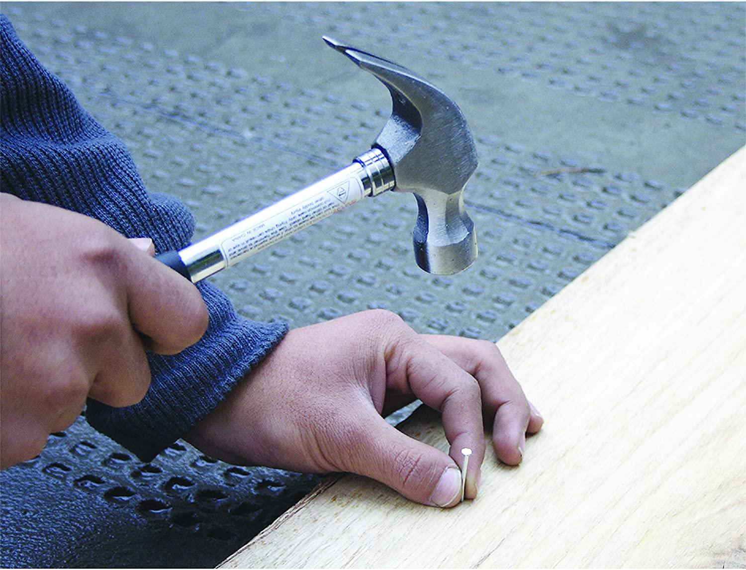 10 Tools You Should Always Have On-Hand For DIY Projects and Home Repairs