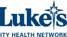St. Luke's University Health Network Achieves Compelling Outcome Results Following Implementation of Masimo Supplemental Remote Monitoring Solution