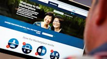 More people than ever have access to $75/mo Obamacare