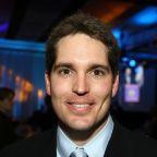 WarnerMedia's new boss is former Hulu CEO Jason Kilar