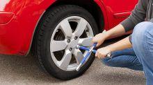 Reifenwechsel: Was du brauchst, wie es geht und worauf du achten solltest