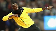 'As long as he doesn't want too much money' - Manager replies to Usain Bolt rumours