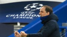 Tuchel transformation takes Chelsea to brink of Champions League glory