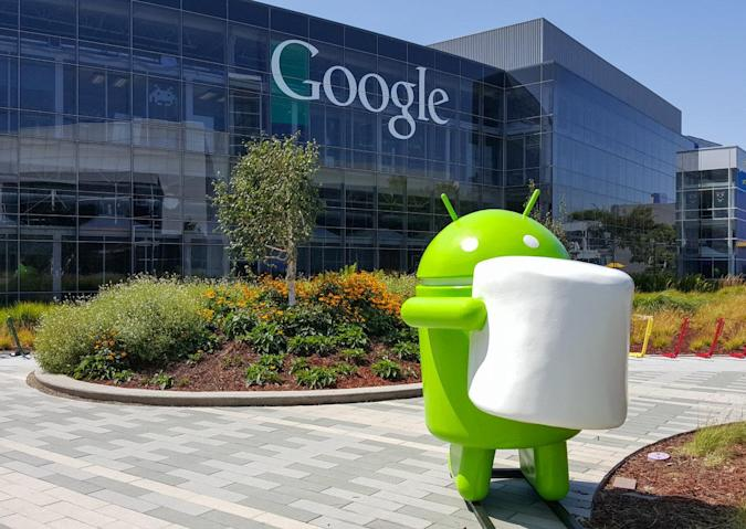 Alphabet wants its startups to behave like companies