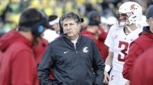Mike Leach encouraging Texas Tech fans to attend pregame rally for him