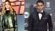 Miguel Ángel Silvestre está muy sorprendido de que Ana de Armas protagonice Blade Runner 2049