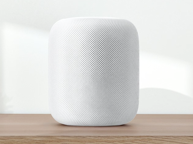 Apple Admits Its New $350 Speaker Can Leave Permanent