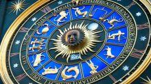 Today's Horoscope — Daily Horoscope for Monday, November 19, 2018