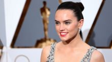Daisy Ridley, Tom Holland Sci-Fi Drama 'Chaos Walking' Travels to Cannes With Lionsgate