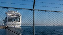 American Woman On Second Cruise Ship Has Been Diagnosed With Coronavirus
