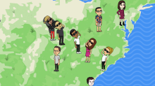 Snapchat Is Adding Snap Map Features, Filters For Solar Eclipse