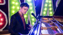 Jamie Cullum among stars taking part in Barnardo's Christmas concert