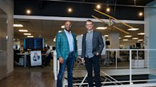COO, CTO at Wayfair announce retirements