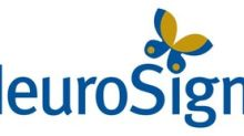 Teijin and NeuroSigma Enter into Exclusive License Agreement