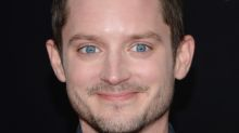 Elijah Wood destapa una red de pederastas en Hollywood