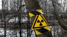 Paura a Chernobyl, dopo il vasto incendio le radiazioni crescono di 16 volte