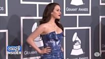 Kat Dennings's Dinner With Drake Sets Fans Off