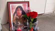 Savanna's Act, a bipartisan bill to address 'tragic issue' of missing and murdered Native Americans, passes US House