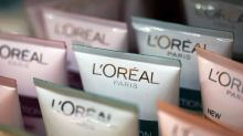 Loeb Presses Nestle to Fix Strategy, Sell L'Oreal Stake