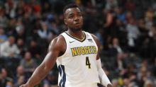 Sources: Denver Nuggets All-Star Paul Millsap to undergo surgery on left wrist