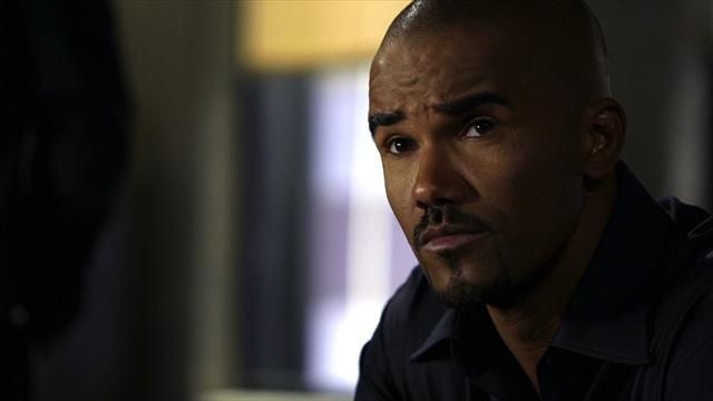 Criminal Minds - Preview: Painless