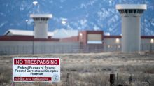 'El Chapo' heading to Supermax prison? Who else is inside the hellish 'Alcatraz of the Rockies'