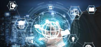 Amundi Technology, la sfida digitale di Amundi parte dal cloud