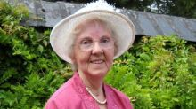 Care home provider fined over death