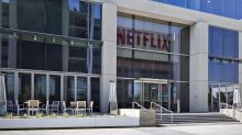 Netflix Says New Competition Isn't Material: Is It Right?